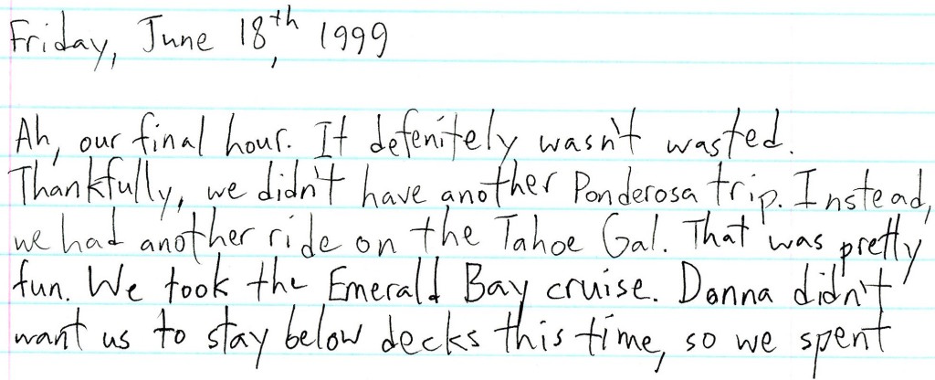 tahoe-1999-06-18