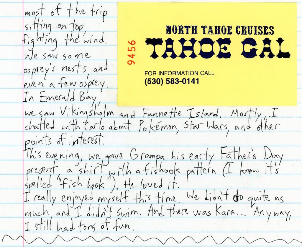 tahoe-1999-06-18_2