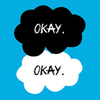 OB_IMG - The Fault in Our Stars