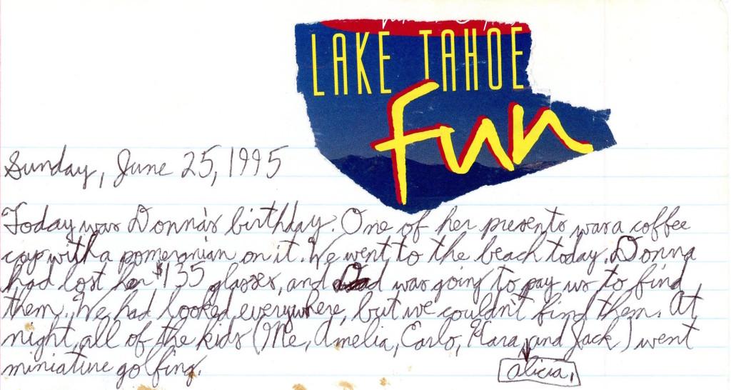 tahoe-1995-06-25