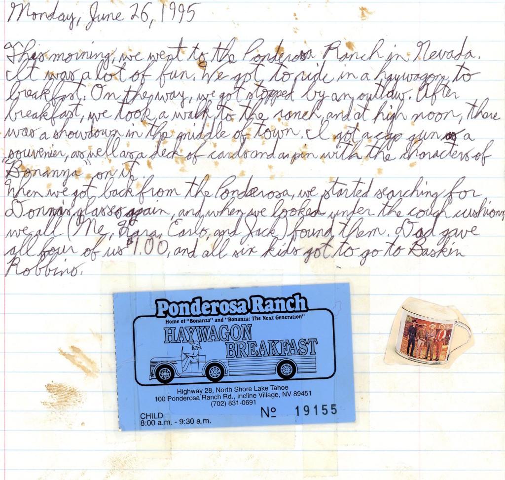 tahoe-1995-06-26