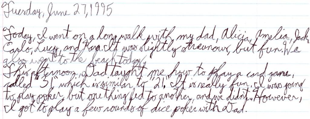 tahoe-1995-06-27