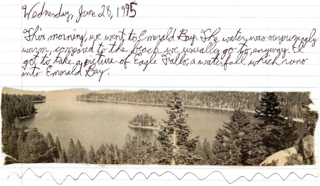 tahoe-1995-06-28