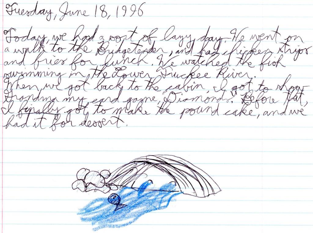 tahoe-1996-06-18