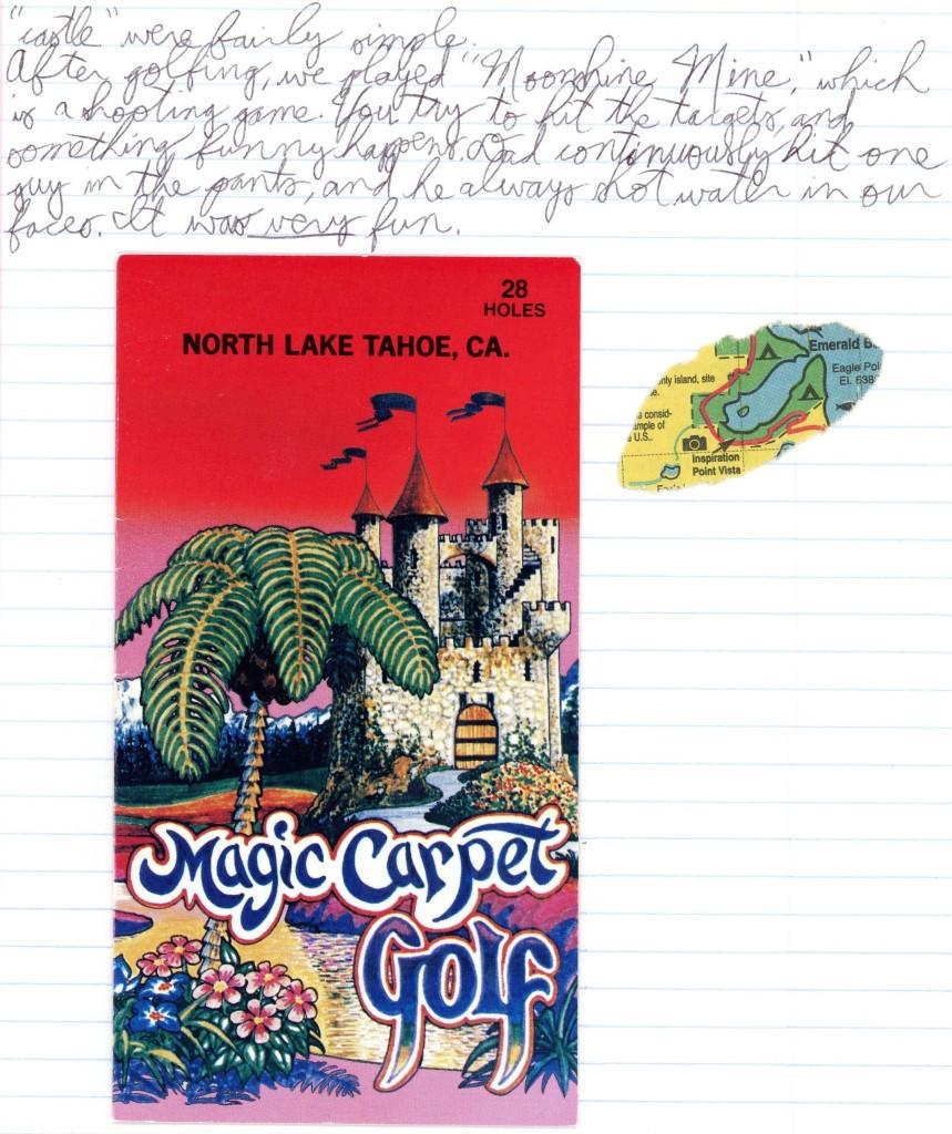 tahoe-1996-06-19_2