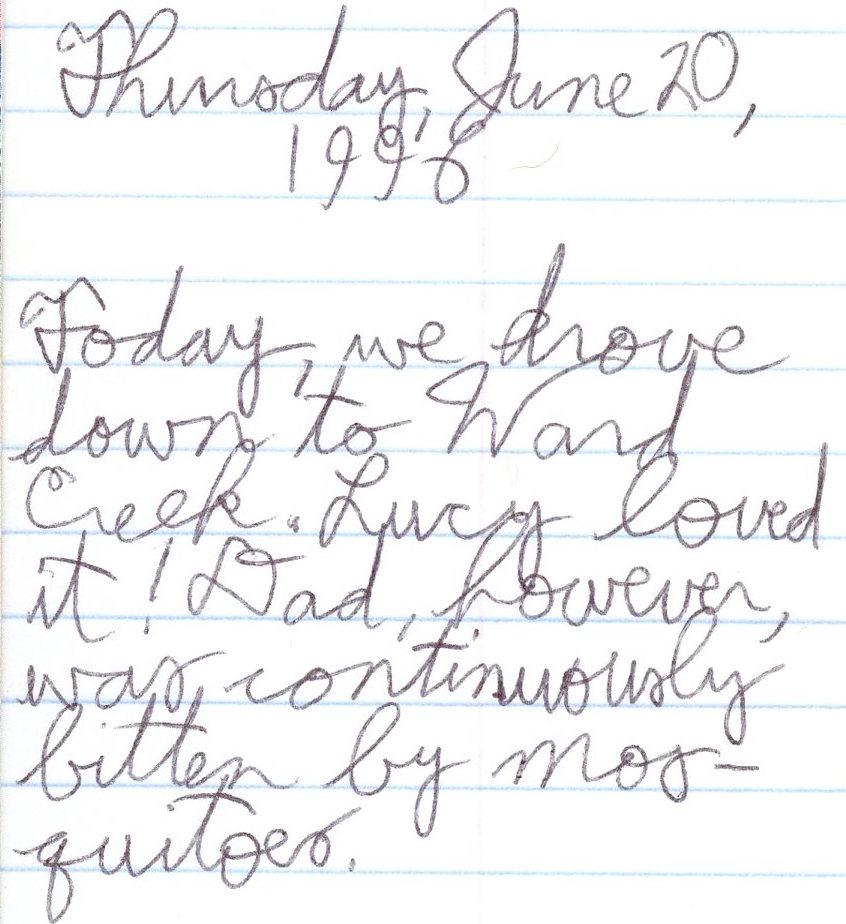 tahoe-1996-06-20