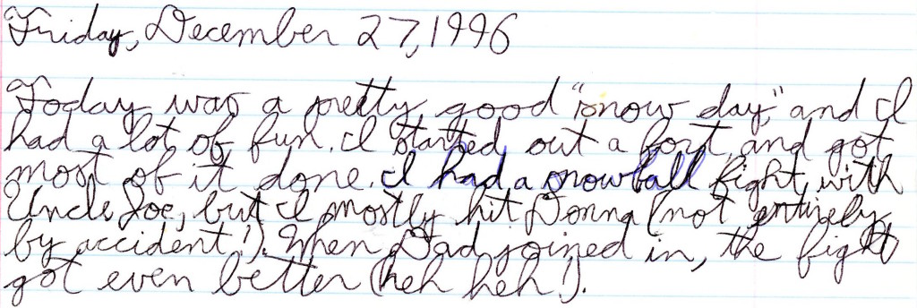 tahoe-1996-12-27