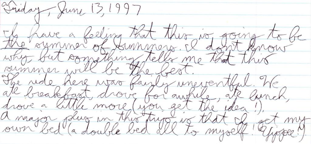 tahoe-1997-06-13