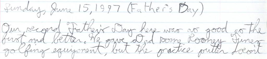 tahoe-1997-06-15