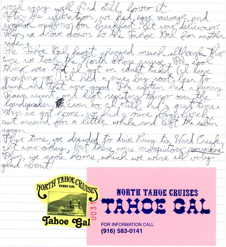 tahoe-1997-06-15_2