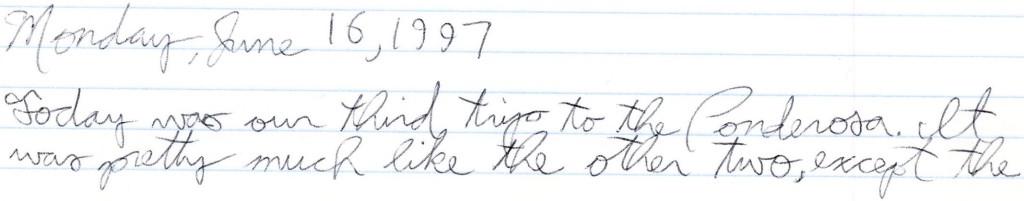 tahoe-1997-06-16
