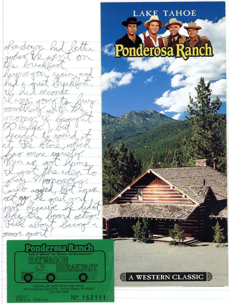 tahoe-1997-06-16_2