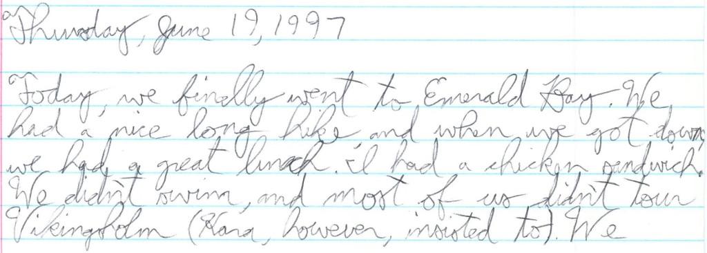 tahoe-1997-06-19