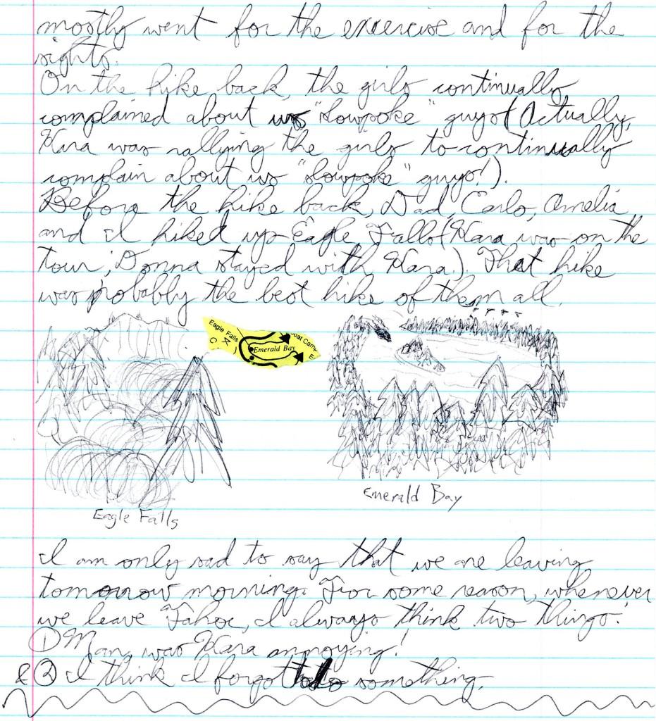 tahoe-1997-06-19_2
