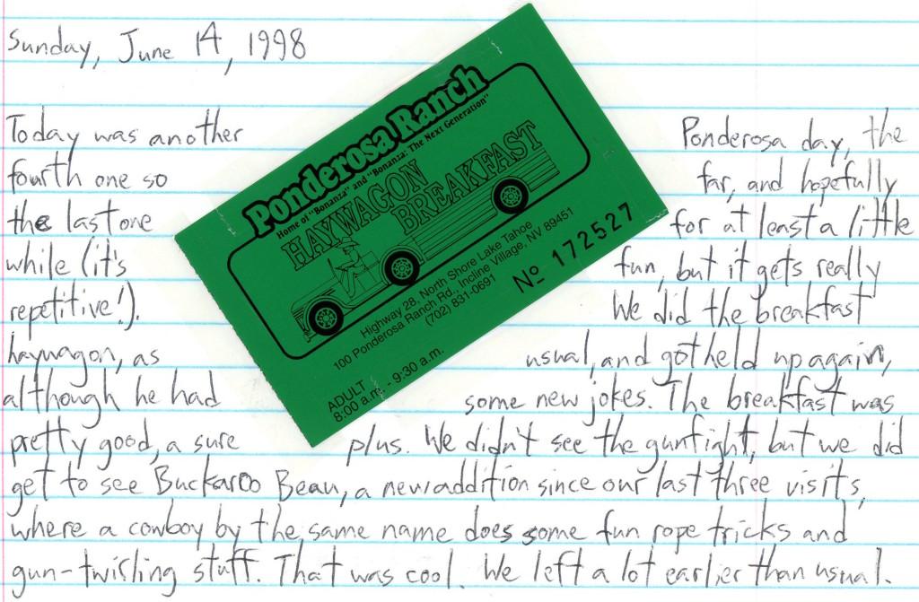 tahoe-1998-06-14