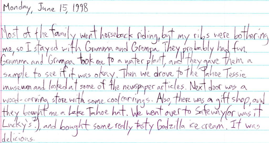 tahoe-1998-06-15