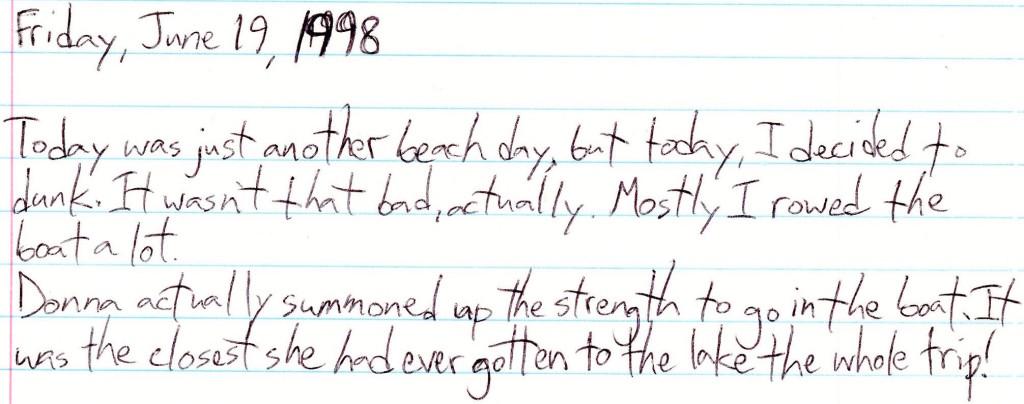 tahoe-1998-06-19