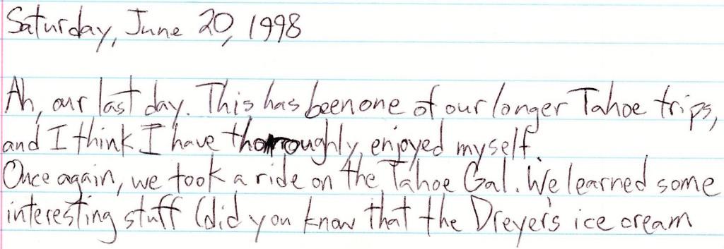 tahoe-1998-06-20
