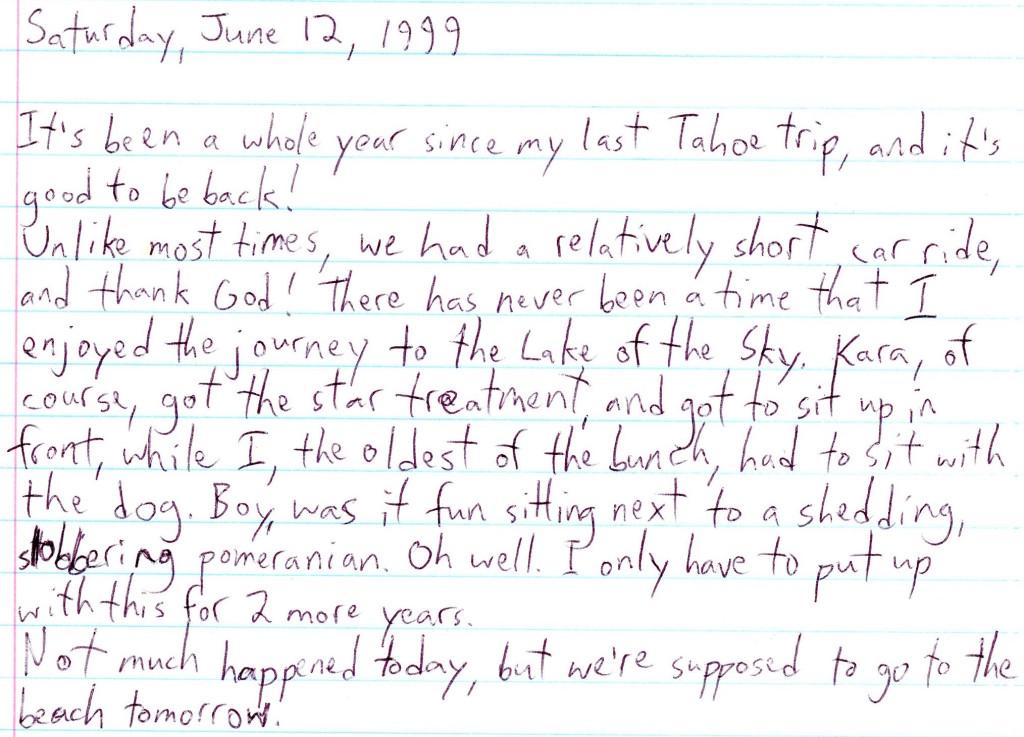 tahoe-1999-06-12