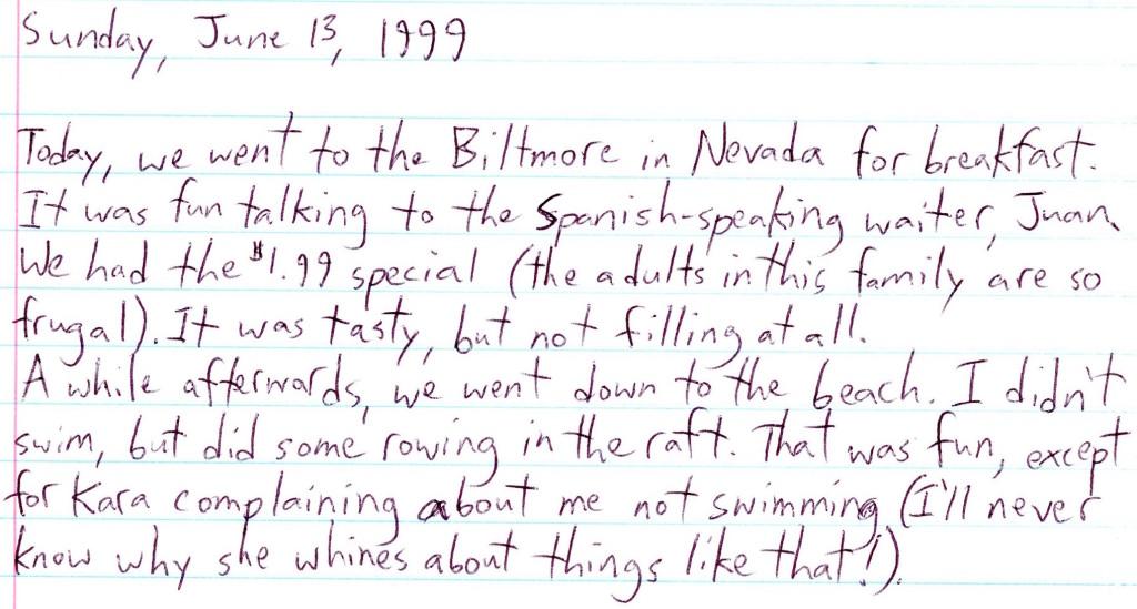 tahoe-1999-06-13