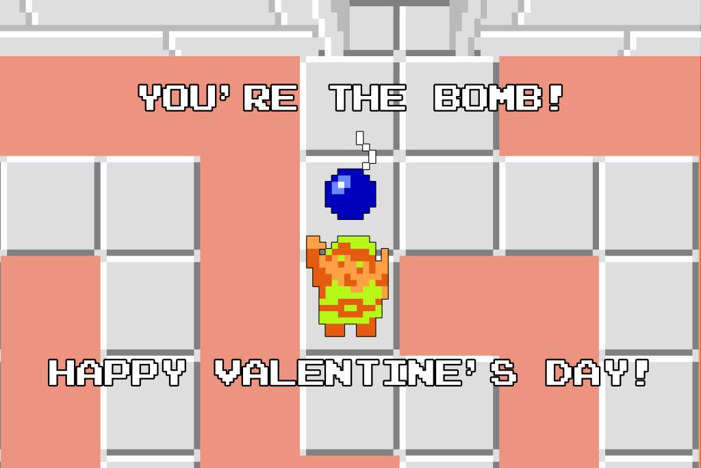 valentine2015-zelda-1-bomb