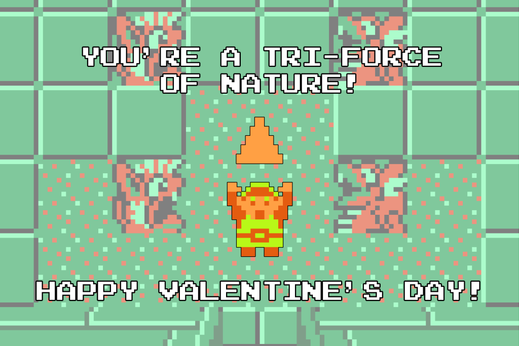 valentine2015-zelda-2-triforce
