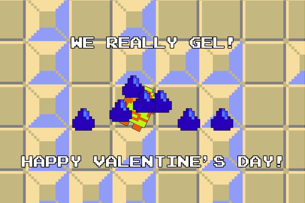 valentine2015-zelda-5-gel