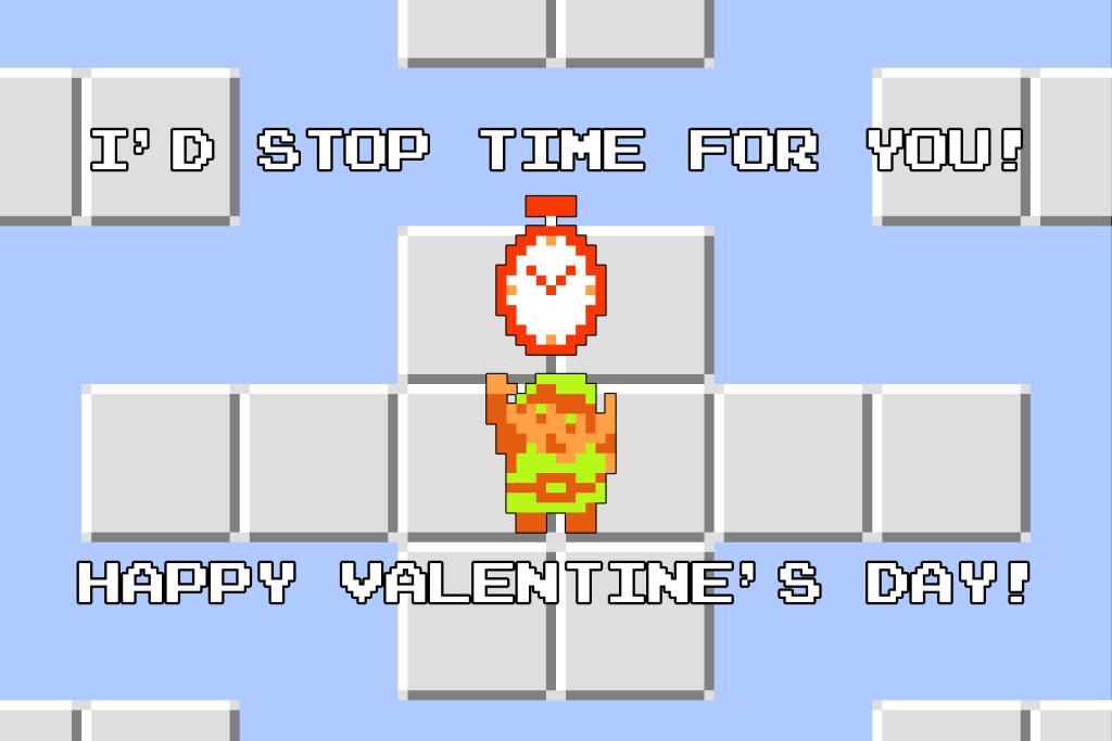 valentine2015-zelda-8-stopwatch