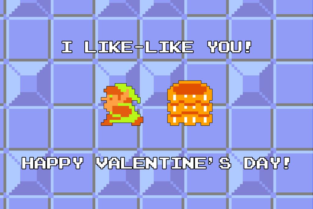 valentine2015-zelda-9-likelike